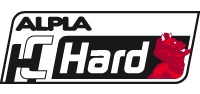 Logo HC Alpha Hard